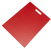 Architec Ecosmart by Polyflax Recycled Cutting Board