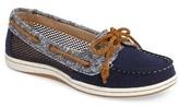 Sperry Women's 'Firefish' Boat Shoe