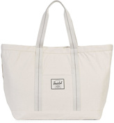 Herschel Bamfield Tote Bag
