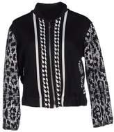 The Textile Rebels Jacket