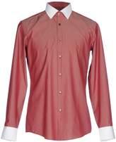Boss Black Shirts - Item 38660975