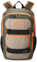 Oakley Olive & Tan Enduro Backpack