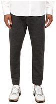 DSQUARED2 Dean Fit Wool/Cotton Track Pants