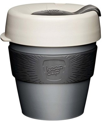 Keepcup KeepCup Original 8oz/240ml Nitro