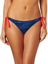 Esprit Camden Beach Bikini Bottom