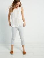 White Stuff Cutabout vest