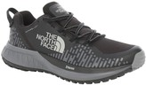 The North Face Ultra Endurance XF Futurelight - Black/Grey