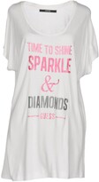 GUESS T-shirts - Item 12026930