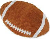 Gund Baby Football Playmat