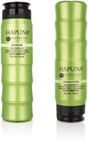 Paul Brown Hawaii Preserve Your Hair Color 2-Piece Haircare Combo