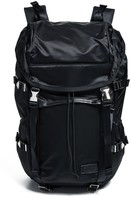 MASTERPIECE Master Piece Lightning Backpack