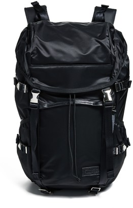 MASTERPIECE Lightning Backpack