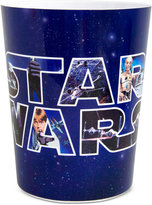 Closeout! Jay Franco Star Wars Waste Can Bedding