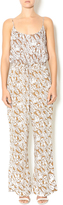 Lucy-Love Lucy Love Coco Jumpsuit