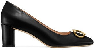 Stuart Weitzman The Anicia 60 Pump