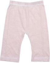 Imps & Elfs Casual pants - Item 13046360