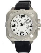 Breed Ulysses Collection 7002 Men's Watch