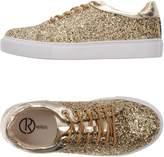 Relish Low-tops & sneakers - Item 11111255