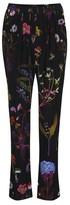 Stella McCartney Pantalone trousers