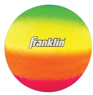 "Franklin Sports Franklin 8.5"" Vibe Playground Ball"