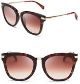 Toms Adeline Sunglasses, 51mm