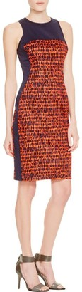 French Connection Women's Canyon Sands Dress