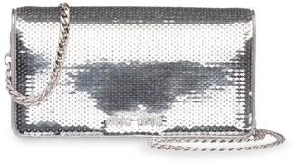 Miu Miu Sequinned Mini Bag