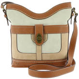 b.ø.c. Vandenburg II Bucket Crossbody Bag