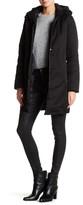 Joe Fresh 3-in-1 Hooded Jacket