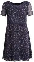 More & More Summer dress marine/multi