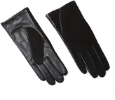 SABA Wendy Leather Gloves