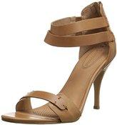 Corso Como Women's Turks Dress Sandal