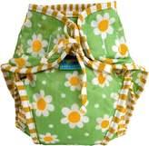 Kushies Baby Unisex Swim Diaper