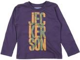 Jeckerson T-shirts - Item 12036032
