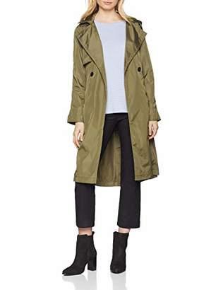 Taifun Women's 350036-11553 Coat