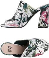 Colors of California Sandals - Item 11456806
