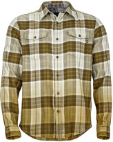 Marmot Dillion Flannel LS