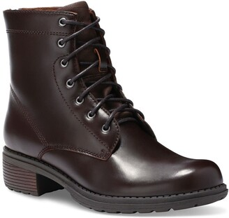 Eastland Blair Lace-Up Boot