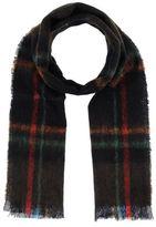 Dondup Oblong scarf