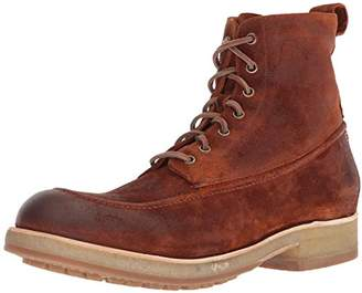 Frye Men's Rainer Workboot Winter Boot