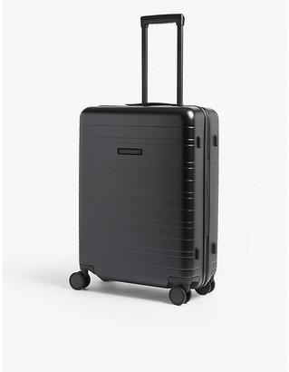 H6 four-wheel suitcase 64cm