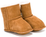 UGG round toe boots