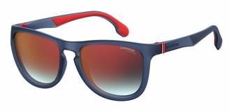 Carrera Men's 5050/S Sunglasses