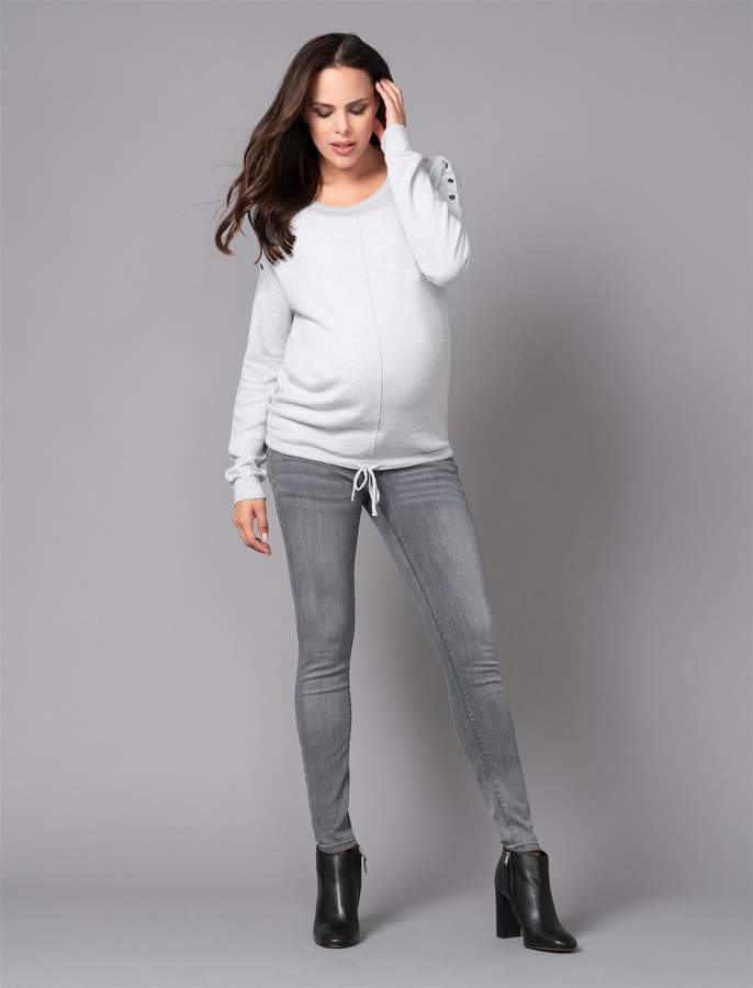 074c02086703b Seraphine Maternity - ShopStyle