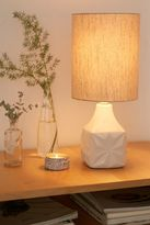 Urban Outfitters Mandy Table Lamp