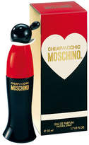 Moschino Cheap & Chic Moschino Cheap and Chic Eau De Parfum Spray