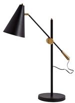 Fragon II Desk Lamp