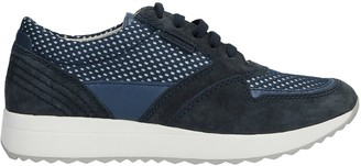 Stonefly Low-tops & sneakers - Item 11787484RH