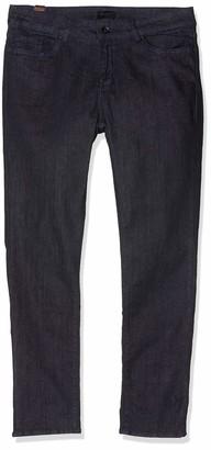 Seven7 Women's Cara Skinny Jeans