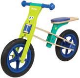 Boikido Balance Bike
